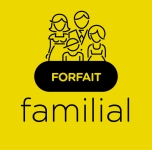 Forfait famille 2020-2021