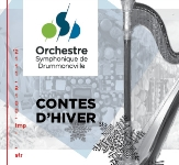 OSD - Contes d'hiver