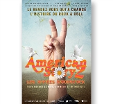 American Story 2 (Les années Woodstock)