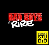 Les Bad Boys du rire
