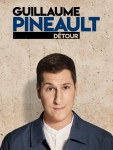 Guillaume Pineault