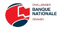 Challenger Banque Nationale - Finales