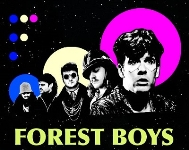 Forest Boys