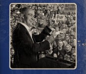 Guy Nantel