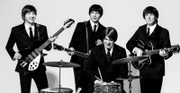 ORCHESTRA!-avec le Beatles Story Band