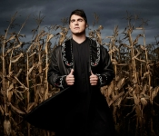 Jeremy Dutcher - OSSLSJ