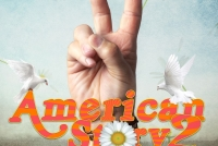 American Story 2 - Les années Woodstock