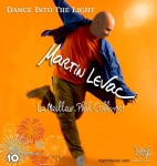 Dance into the light: Le meilleur de Phil Collins