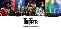 Beatles Experience avec Day Tripper
