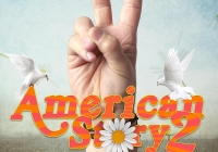American Story 2