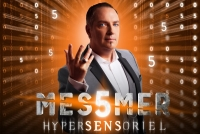 Messmer (Hypersensoriel)
