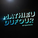 Mathieu Dufour (En distanciation)