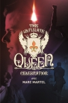 The Ultimate Queen Celebration (Avec Marc Martel)