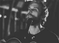 Craig Cardiff (This is Craig Cardiff: Collected Works)