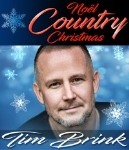 Tim Brink (Country Christmas)