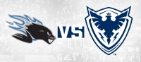 Sea Dogs de Saint-John vs Phœnix de Sherbrooke