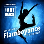 Studio Art Danse