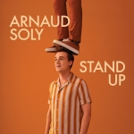 Arnaud Soly (Stand-up)