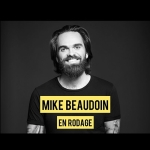 Mike Beaudoin