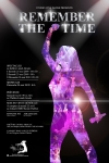 Remember the Time (Spectacle 1)
