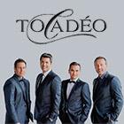 Tocadéo-Quatre
