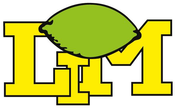 LIM - Ligue d'improvisation mauricienne