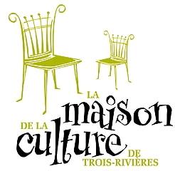 Les  Productions de la 42e Rue (The Drowsy Chaperone, version française)