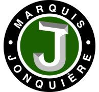 Demi-finales - Marquis de Jonquière (PARTIE 6)