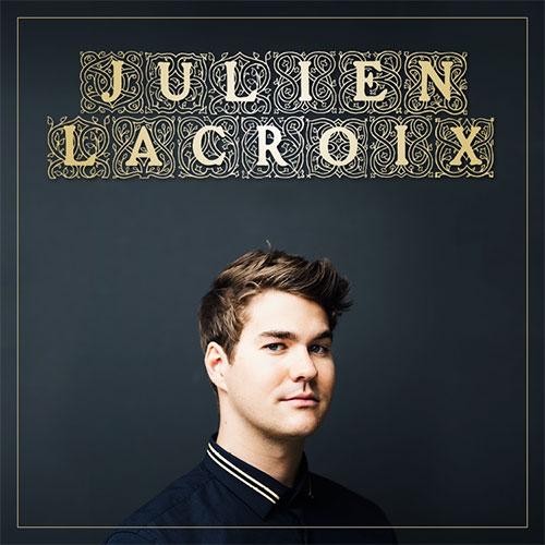 Julien Lacroix