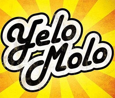 Yelo Molo - soirée bénéfice (Yelo Molo - Spectacle bénéfice pour contrer la sti)
