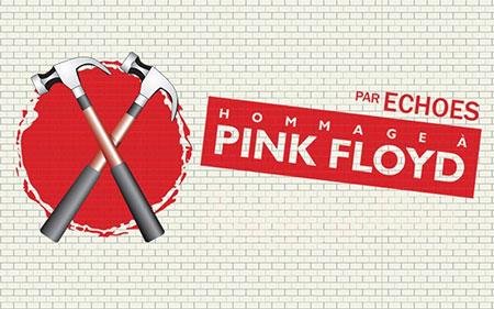 Hommage à Pink Floyd2