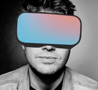 Asteria, un voyage musical en réalité virtuelle