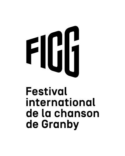Festival de la chanson - Demi-Finale 1