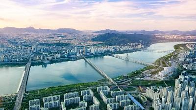 Explos 19-20 - Corée du sud