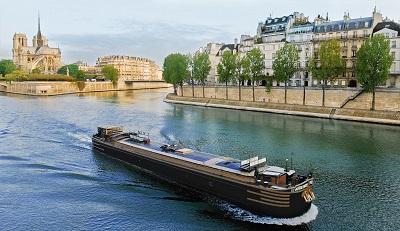 Explos 19-20 - Paris