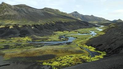 Explos 19-20 - Islande