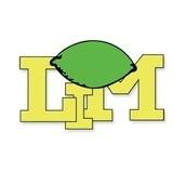 LIM - Ligue d'improvisation mauricienne (LIMette, impros longues durées)