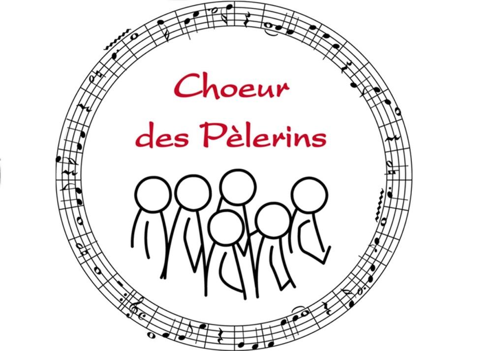 Le choeur des Pèlerins (L'âme des poètes)