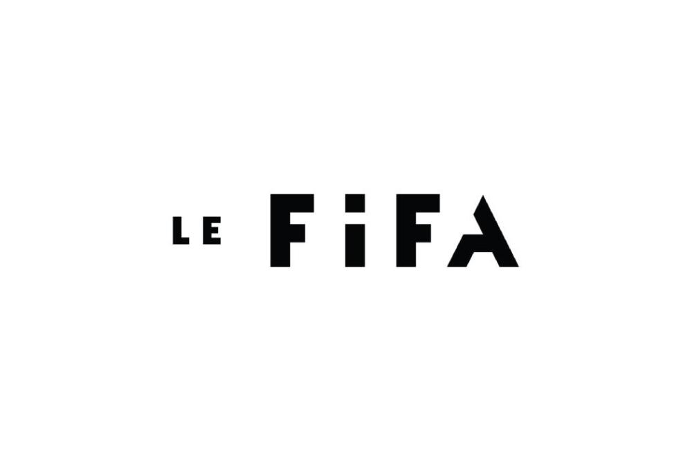 Le FIFA@3R (Festival International du Film sur l'Art)