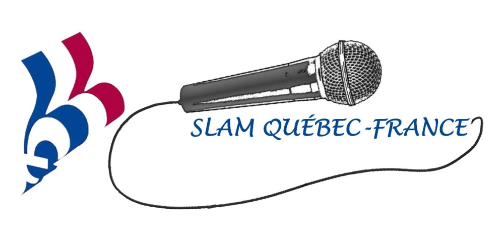 Finale nationale de Slam poésie adulte