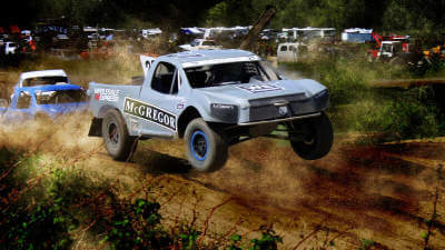 GP3R - Stade (2 jours, Rallycross-SuperMoto-SuperTrucks)