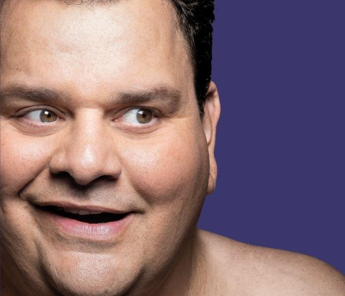 Philippe Laprise (Je m'en occupe)