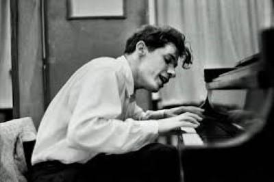 La quête de sérénité chez le pianiste Glenn Gould