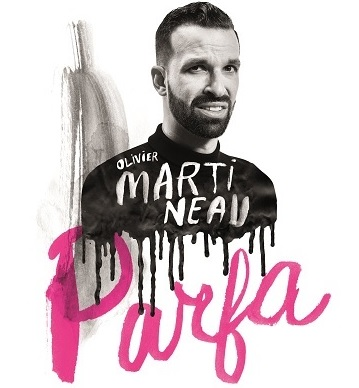 Olivier Martineau (Parfa)
