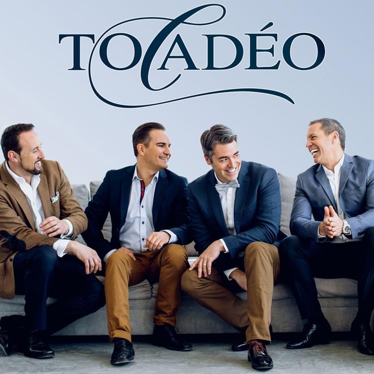 Tocadéo (Rêve encore)