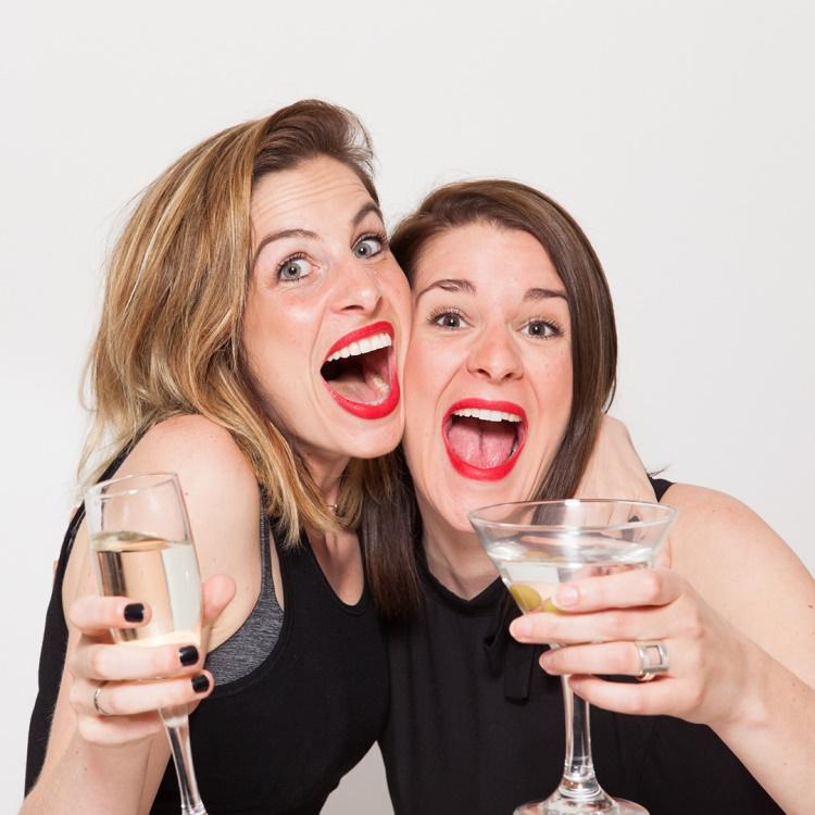 Spectacle Les grandes crues: Su'l Gros Vin présenté au Carré 150  de Victoriaville