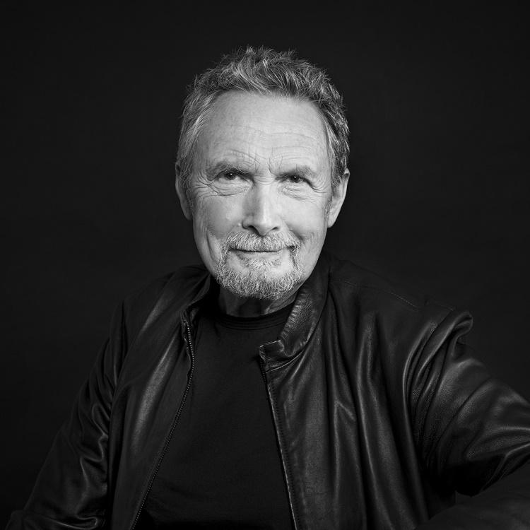 Jacques Michel (Nouveau spectacle)