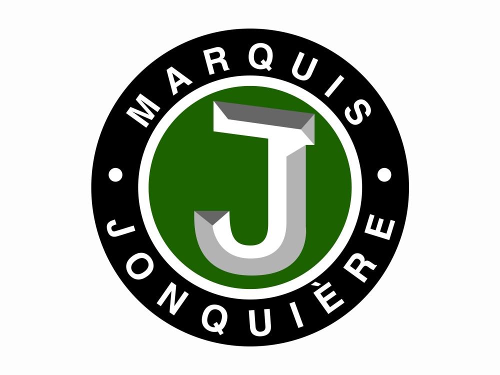 Quart de finale - Les Marquis de Jonquière (PARTIE 6)